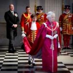 Королева Елизавета II отмечает день рождения: интересные факты биографии монарха
