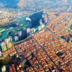 Ситуация критическая: в ООН посчитали, каким будет население Земли в 2050-м году