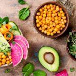 Сыроедение: польза и вред этого типа питания