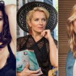 Звезды, родившие после 40: Кудрявцева, Беллуччи, Орбакайте и другие