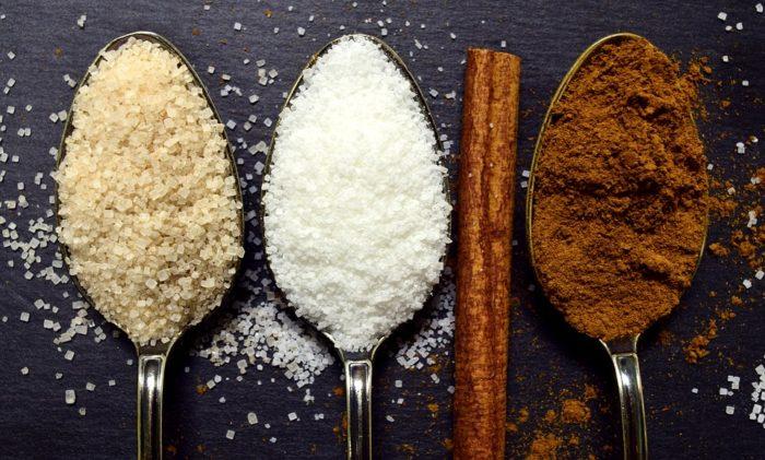 Чем опасен отказ от сахара