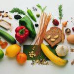 Раздельное питание: в чем суть концепции похудения