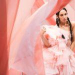 Jamala выпустила клип на песню SOLO (ПРЕМЬЕРА)