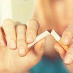 Вред табака: 10 причин бросить курить