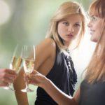 Как избавиться от ревности: 5 дельных советов