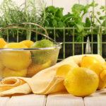 5 народных средств против простуды