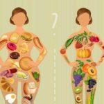 10 причин, почему вы сами замедляете свой метаболизм
