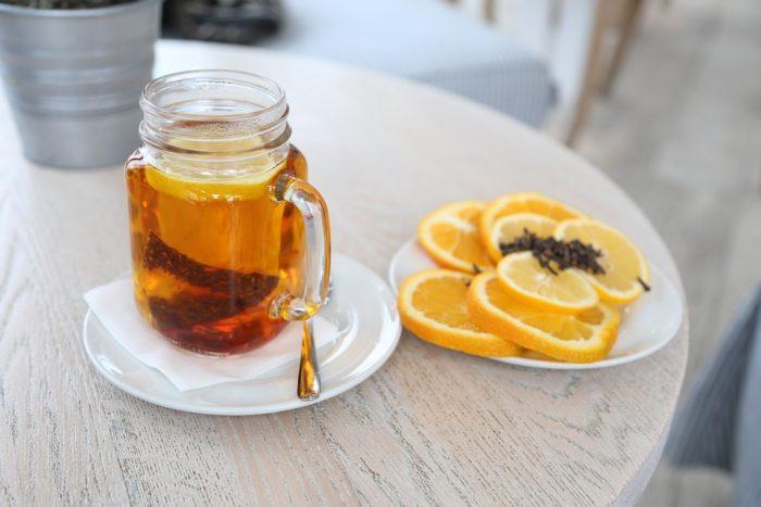 эффективно против простуды