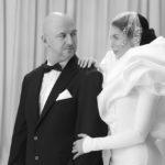 Потап и Настя Каменских сегодня сыграют свадьбу!