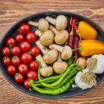 10 продуктов, понижающих холестерин