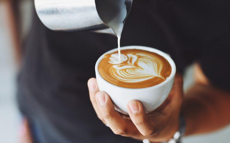 Самый дорогой кофе в мире: названа цена за чашку