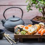 Секрет долголетия японцев: привычки питания, позволяющие жить 100 лет