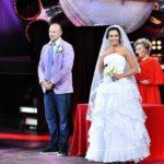 СМИ назвали дату свадьбы Потапа и Насти Каменских