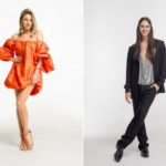 Что надеть на выпускной: советы украинских дизайнеров