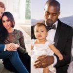 Звезды, поженившиеся в мае: Софи Тернер, Анджелина Джоли, Меган Маркл и другие