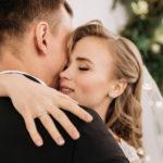 Актриса Анна Кошмал впервые рассказала о своей тайной свадьбе