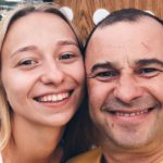С чистого листа: будет ли свадьба Виктора Павлика с его 25-летней возлюбленной?