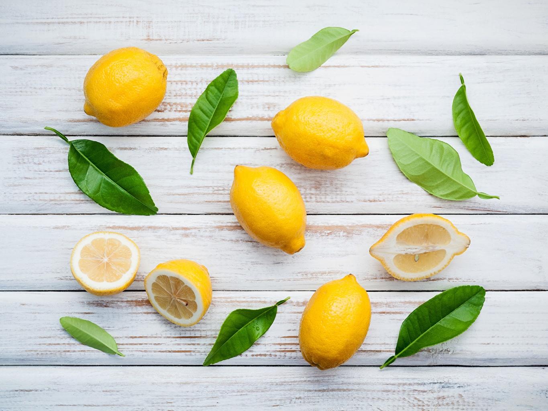Гороскоп на неделю 10-17 июня: если жизнь преподносит лимоны, приготовьте из них лимонад