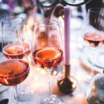 10 советов для новичков, как выбрать вино