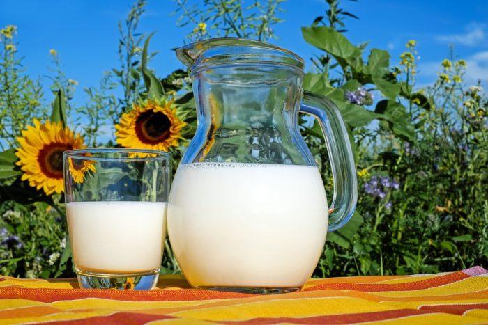 международный день молока