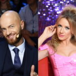 """Влад Яма откровенно рассказал об отношениях с Лесей Никитюк после шоу """"Танці з зірками"""""""