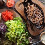 Как приготовить шаурму дома: рецепт