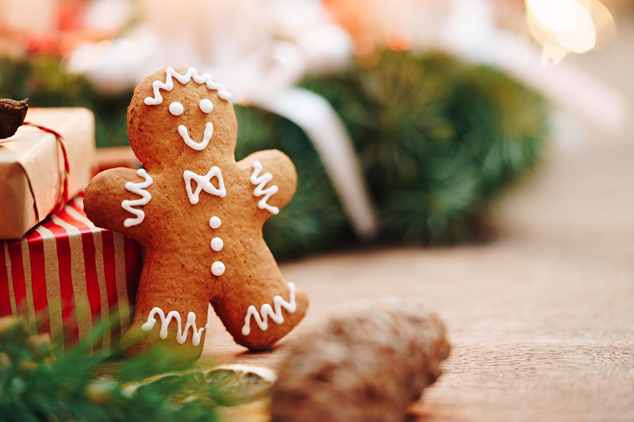 рождественский пост календарь питания