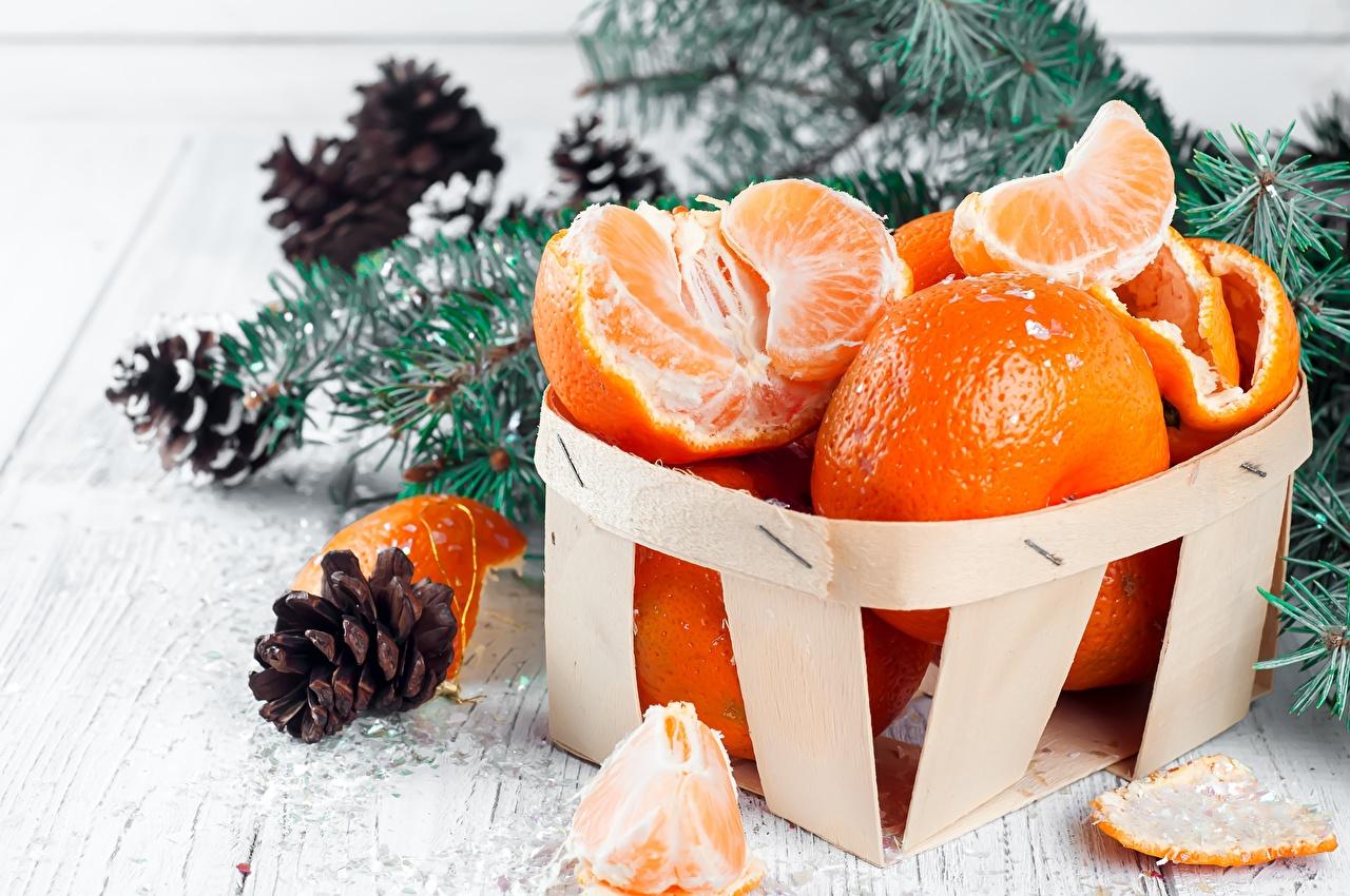 рождественский пост питание по дням