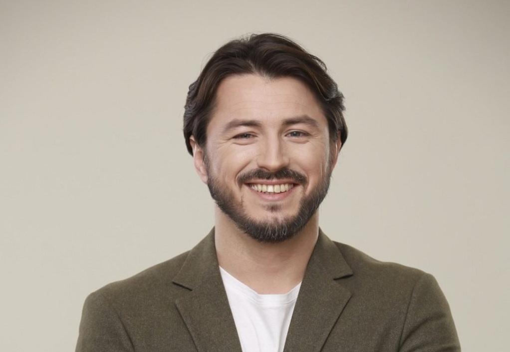 Сергей Притула отмечает день рождения: интересные факты биографии шоумена