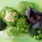 10 видов капусты, которые надо знать и употреблять каждому