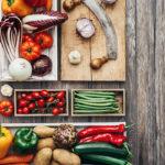 10 продуктов, которые нельзя есть натощак