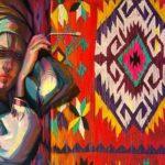 Ильин день: традиции, приметы и запреты праздника