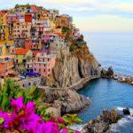 10 полезных лайфхаков, чтобы сэкономить на путешествии