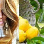 Лимончелло: рецепт от Юлии Панковой