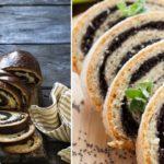 Пирог с маком: рецепт, как у бабушки