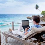 10 причин, почему лучше работать на фрилансе
