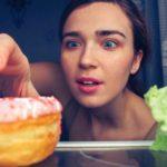 10 продуктов, вызывающих пищевую зависимость