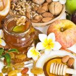 Грядут праздники: что надо знать про Медовый, Яблочный и Ореховый Спас