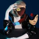 """Ньюкамер женской хип-хоп сцены KIANA презентует трек """"Гипнобит"""" (ПРЕМЬЕРА)"""