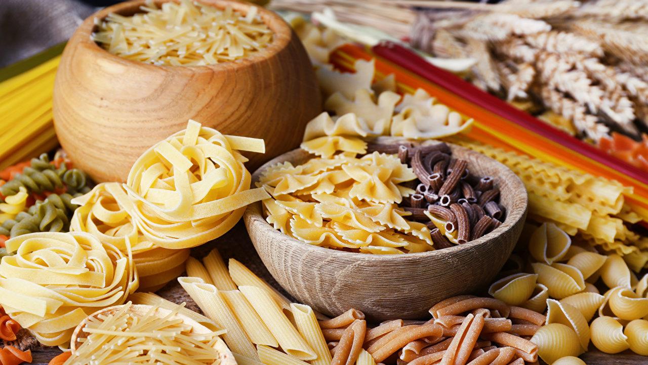 ТОП-5 вариантов приготовления пасты: вкусная идея к обеду