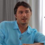 Сергей Притула озвучил главное правило счастливой семейной жизни
