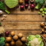 Успенский пост: когда начинается, что нельзя есть и делать