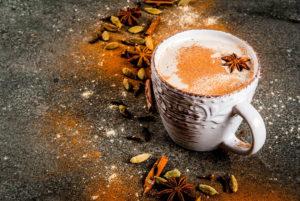 чай масала свойства