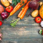 Осенний посевной календарь: что высаживать осенью, чтобы собрать отличный урожай в будущем году