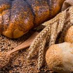 Домашний хлеб в духовке: простой и проверенный рецепт