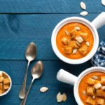 Эти 5 блюд заставят вас полюбить тыкву: рецепты