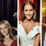 Катя Осадчая отмечает день рождения: интересные факты о телеведущей