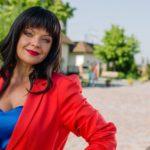 Звезда сериала «Подорожники» Ирма Витовская о сыне: «Ему меня не хватает»