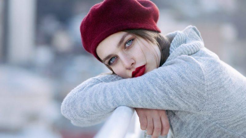 Международный день красоты: 10 секретов француженок, которые надо знать всем