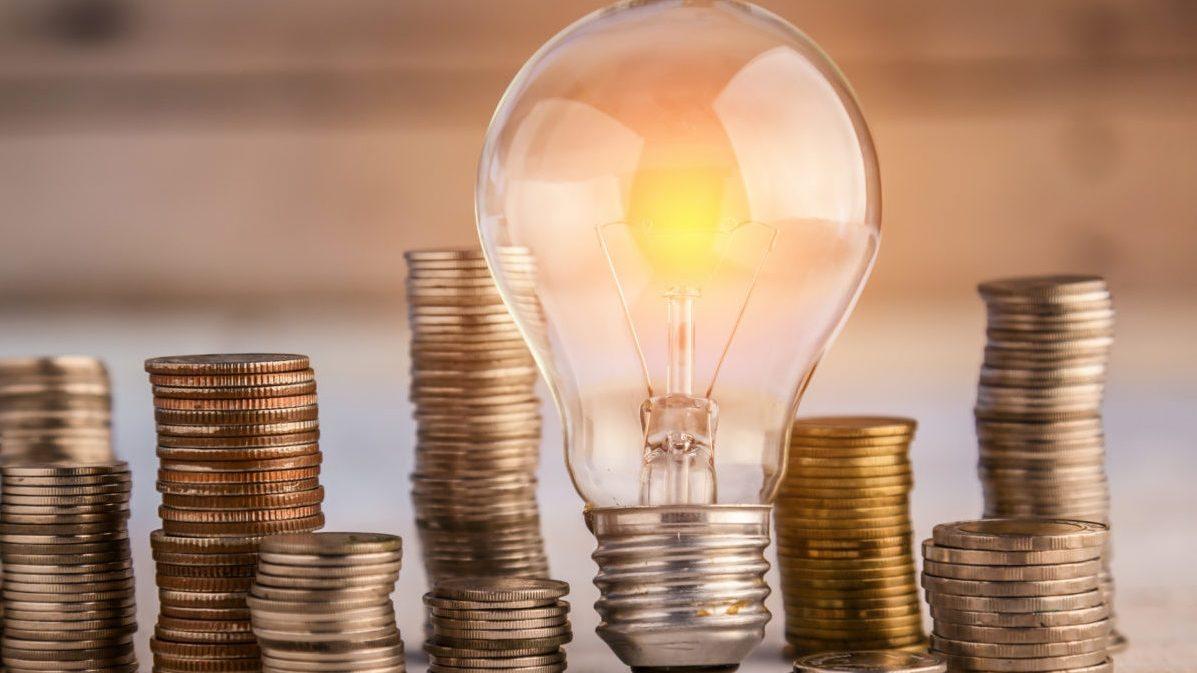 Как экономить на электричестве: простые и законные методы